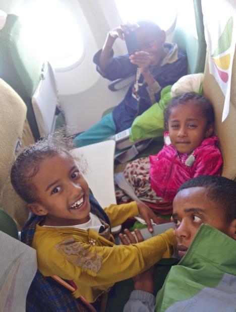 rick-hodes-patient-ethiopia