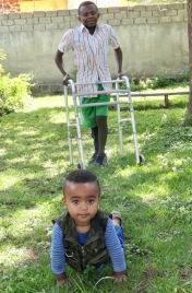 Habtamu-rick-hodes-ethiopian-spine-patient-15